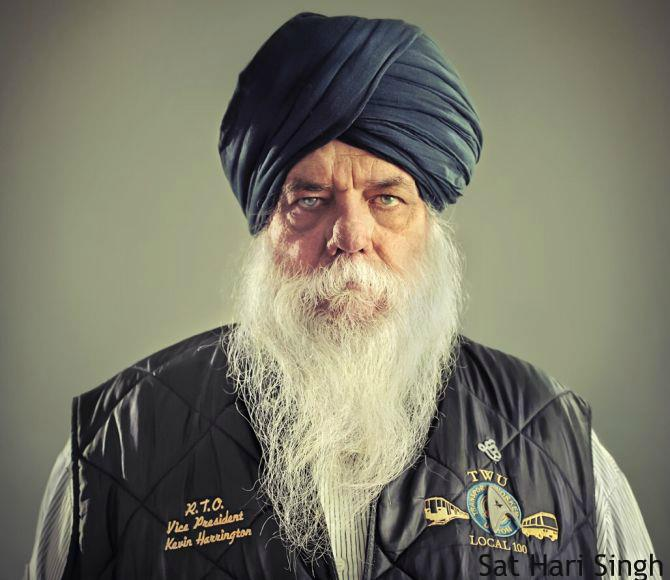 living in america as a sikh post 9 11