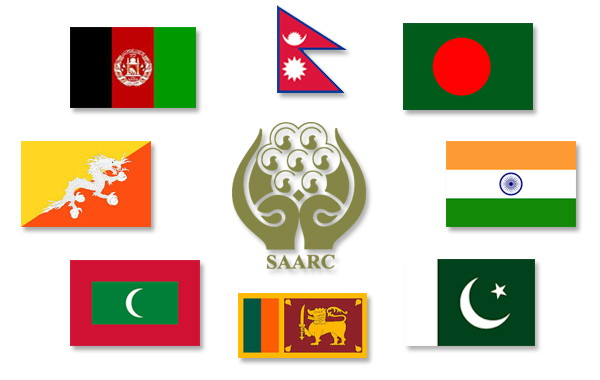 create conducive environment for participation of all member states in saarc summit nepal