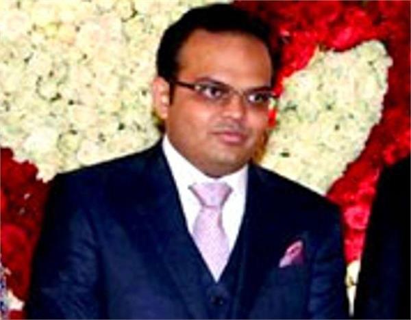 jai shah will make a defamation case worth 100 crores on website