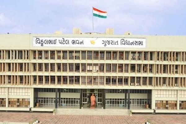 gujarat election commission to be held in december