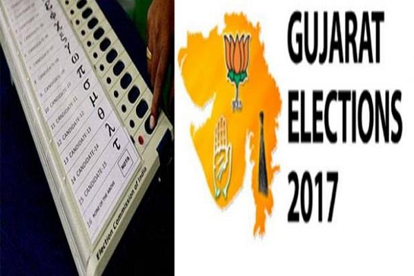 will not remove from last list of voters gujarat ceo