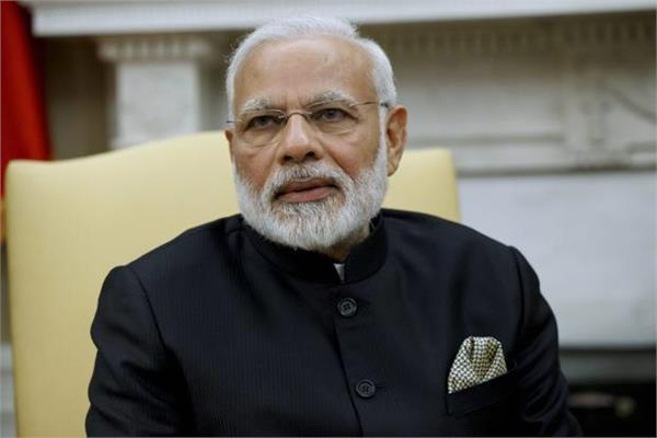 china supports modi government on employment issue