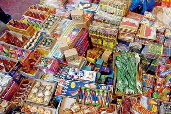 cracker traders reinstate 39 temporary licenses instead of 10
