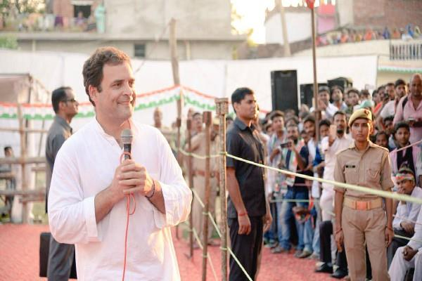 rahul gandhi today in gujarat