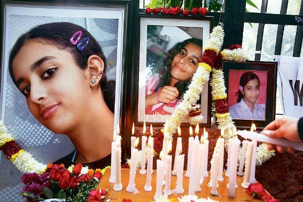 aarushi hemraj murder case hc hearing talwar couple petition today