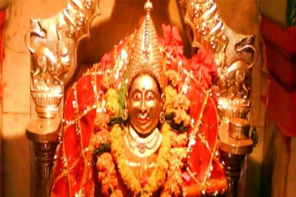 ahoi ashtami fast and worship by this method