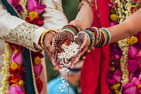 gst and notbandi effect on wedding season