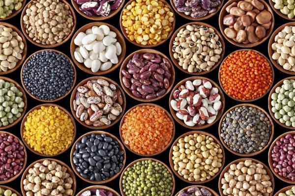 pulses prices fall in the festive season
