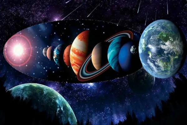 astrological vision of assembly elections