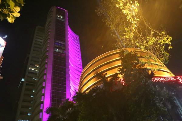 muhurat trading stock market will open for one hour