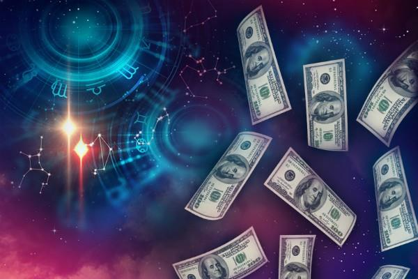 according to horoscope know your financial condition