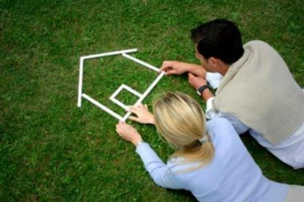 vastu removes family problems