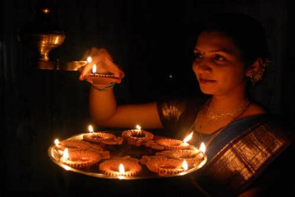 must do this remedy on diwali