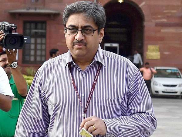 gautam bambawale india  s next ambassador to china