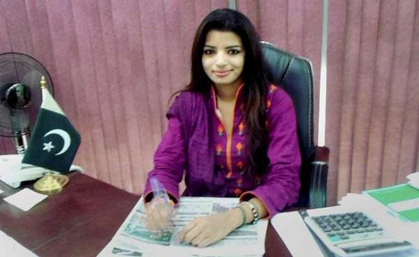 missing pak journalist linked to indian spy found