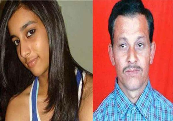 hemraj  s family still waiting for justice