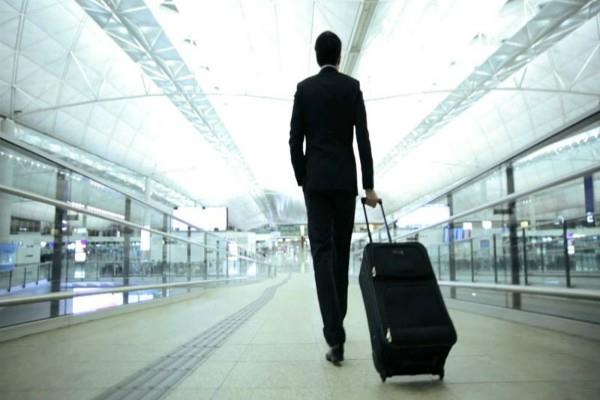 entry in airport will easy list of ten documents of id proof issued