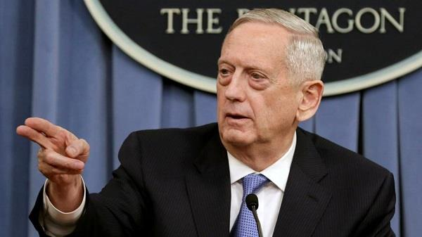 us advices india may give financial support to pakistan
