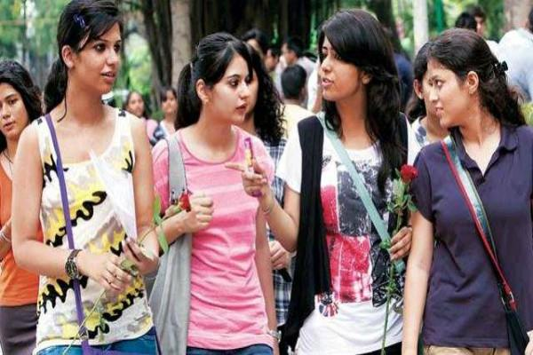 students from sanskrit will be able to do b sc  and bcom