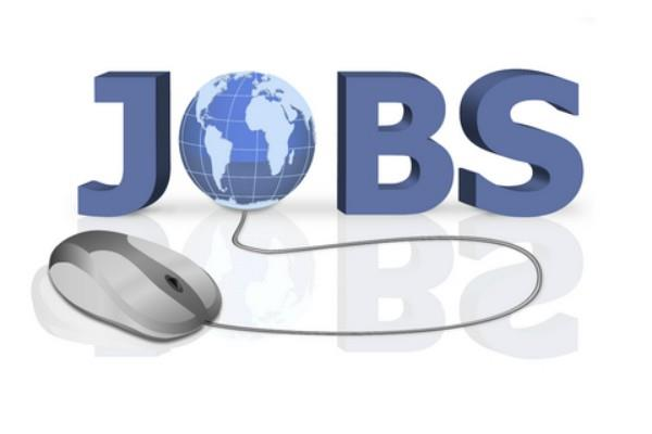 ranikhet cantonment board  job  candidate  salary