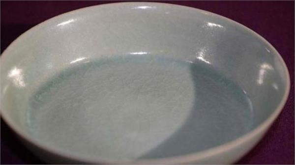 an antique chinese bowl sell on 2 46 billion