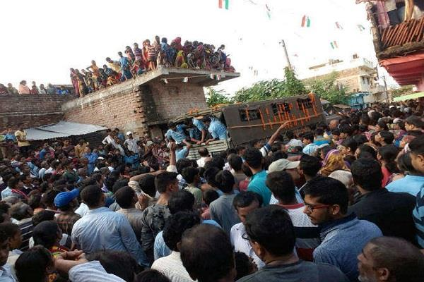 martyr funeral completed with state honor