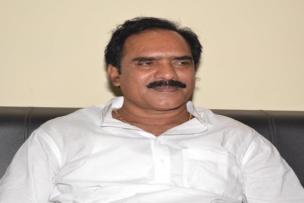 jai kumar said people will get employment