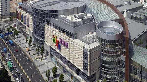 यह है दुनिया का सबसे बड़ा Museum, रखा जाता है फिल्मी सामान