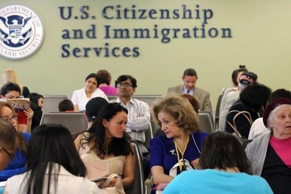 us and turkey suspend visa service