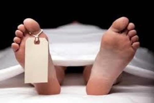 one killed  two injured in road accidents