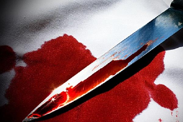 killing of rapist after chasing to 5 kilometers