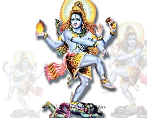 benefits of shiva mantra