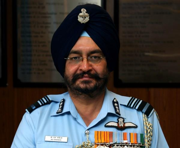 air force capable of destroying pak nuclear bases air chief marshal dhanoa