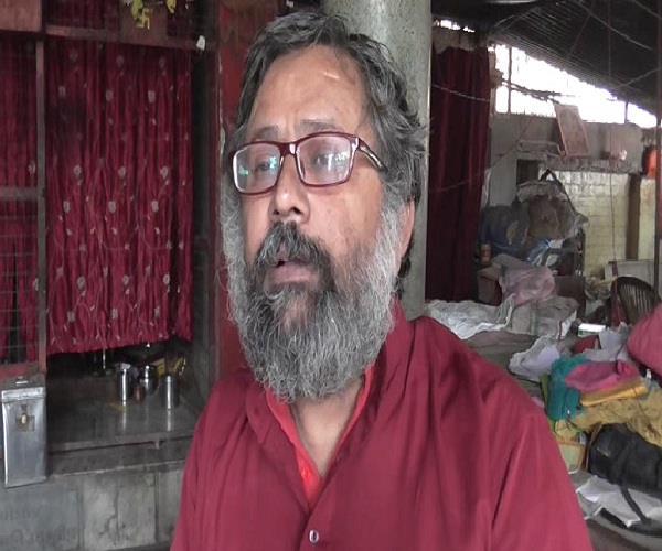 acharya kushmuni made the onkar akhara