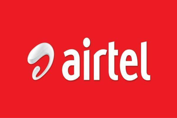 airtel and tata shares rise after merger