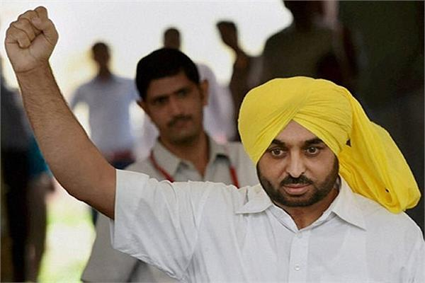 punjab people repentance after making congress government