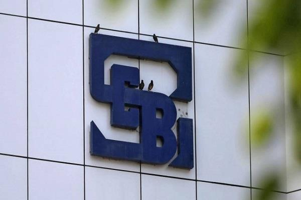 sebi imposes ban on 7 directors of swasta steel industries limited
