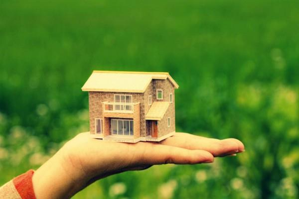buying a home in the festive season will be a good deal