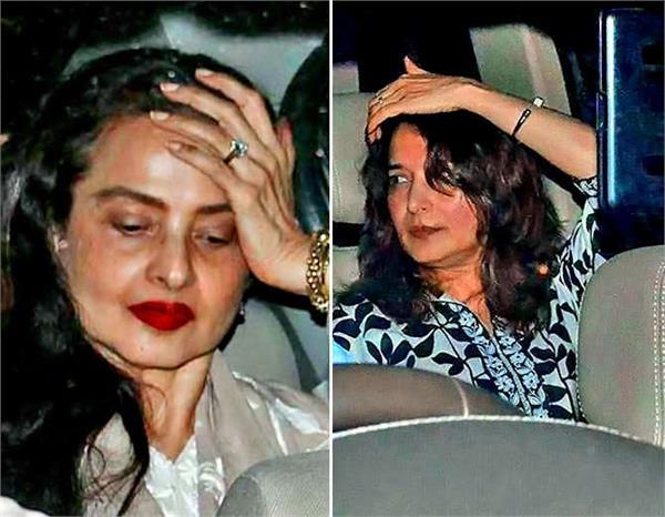 actresses without makeup look