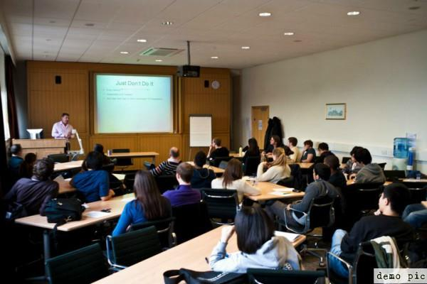birmingham university introduces language courses for indian engineers