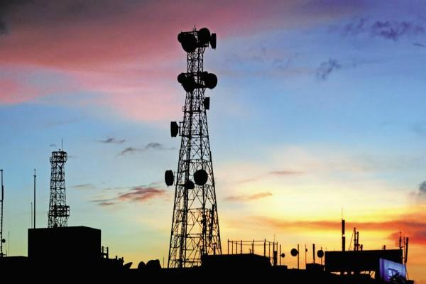 telecommunication companies will remain in competition for 12 18 months