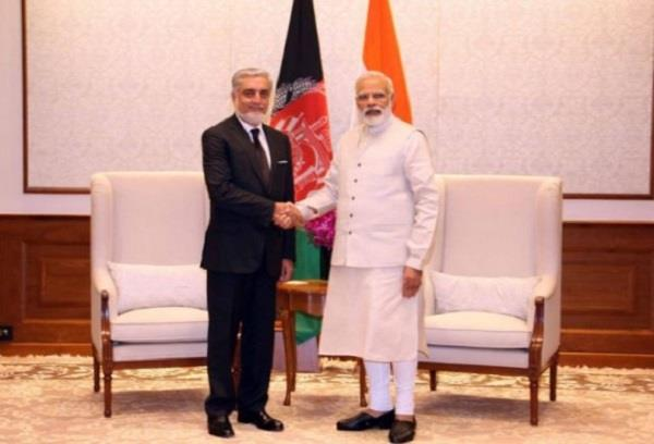 india  afghanistan to call for action against terror