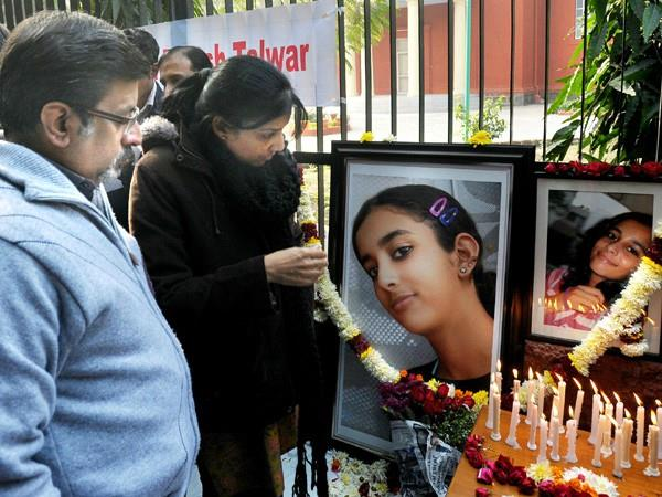 you must not know these things related to aarushi murder case
