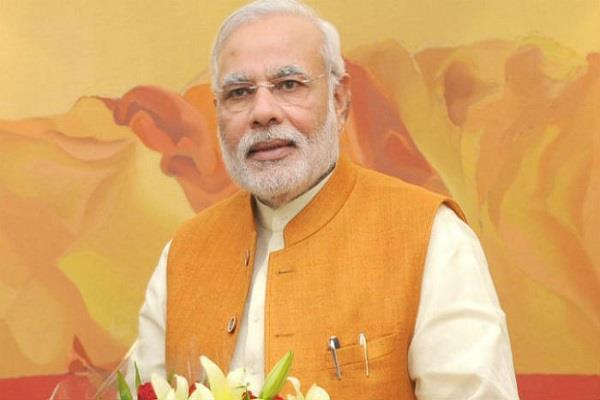 pm modi will come to kedarnath