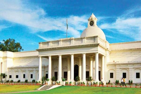 iit bombay  university rankings  indian  students  howard university