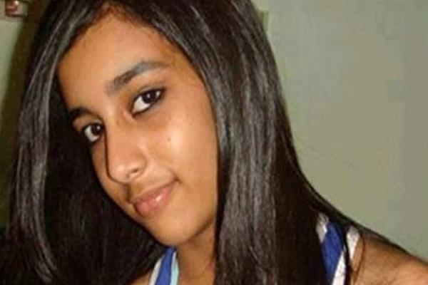 allahabad high court  aarushi murder  rajesh  nupur talwar