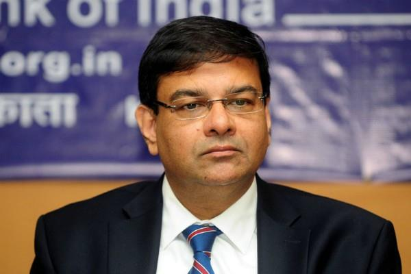 parliamentary panel to invite rbi governor to brief on frdi bill