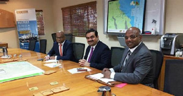 adani  s tax haven ties to british virgin islands revealed