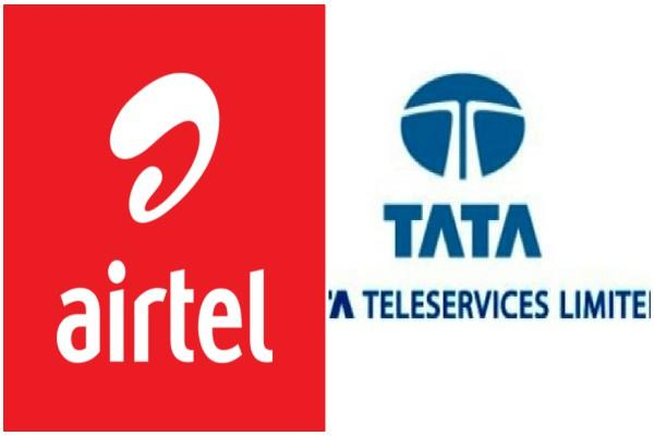 airtel tata deal is beneficial but risk of integration risk