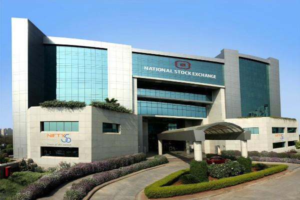 38  of companies listed in nse are not even independent women directors